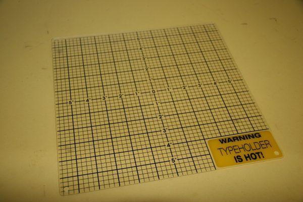 Line Board